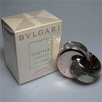 Парфюмированная вода Omnia Bvlgari Crystalline L`Eau De Parfum  edp (L) 25 мл