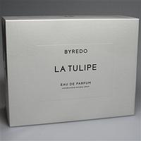 Парфюмированная вода Byredo Pulp  edp (U) 100 мл