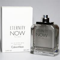 Парфюмированная вода  CK Calvin Klein Eternity  edp (L) 30 мл