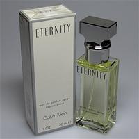 Туалетная вода  CK Calvin Klein Eternity Men  edt (M) 50 мл