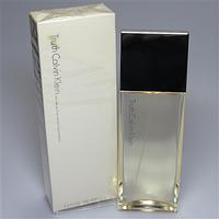 Тестер-Парфюмированная вода  CK Calvin Klein Euphoria Endless  edp (L) - Tester 125 мл
