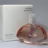 Тестер-Туалетная вода  CK Calvin Klein One Red Men  edt (M) - Tester 100 мл