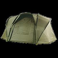 Палатка карповая Golden Catch GCarp XXL 290*330*150см