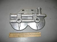 Крышка фильтра топливного КАМАЗ ФТОТ (740.1117027)