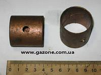 Втулка шкворня ГАЗ 4301 (медная) (4301-3001016)
