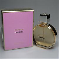 Туалетная вода Chanel Chance Eau Tendre  edt (L) 100 мл