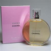Тестер-Парфюмированная вода Chanel Chance  edp (L) - Tester  100 мл