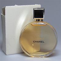 Парфюм Chanel N19 Parfum 7,5 мл