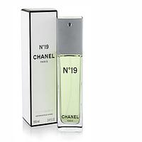 Туалетная вода Chanel Platinum Egoiste  edt (M) 50 мл