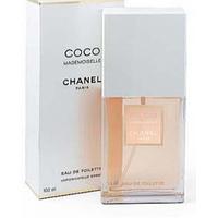 Туалетная вода Chanel Coco Mademoiselle  edt (L) 100 мл