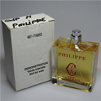 Парфюмированная вода Charriol Philippe  Pour Homme  edp (M) (716003) 100 мл