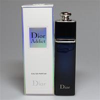 Парфюмированная вода Christian Dior  CD Dior Addict  edp (L) 50 мл