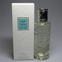 Туалетная вода Christian Dior  CD Fahrenheit Aqua  edt (M)  75 мл