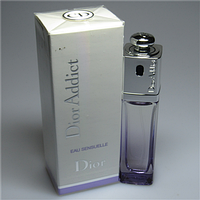 Туалетная вода Christian Dior  CD Dior Addict  edt (L) 100 мл