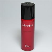 Парфюмированная вода Christian Dior  CD Miss Dior Cherie  edp (L) 50 мл