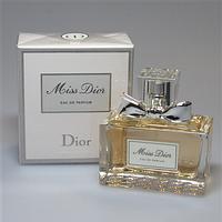 Парфюмированная вода Christian Dior  CD Miss Dior Cherie  edp (L) 30 мл
