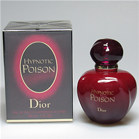 Туалетная вода Christian Dior  CD Hipnotic Poison  edt (L) 50 мл