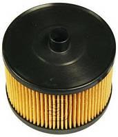 Топливный фильтр Denckermann на Citroen Jumpy