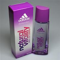 Туалетная вода Adidas Natural Vitality edt (L) 50 ml