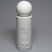 Парфюмированная вода Blanc De Courreges  edp (L) 50 мл