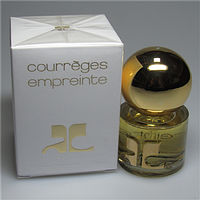 Парфюмированная вода Empreinte De Courreges  edp (L) 30 мл