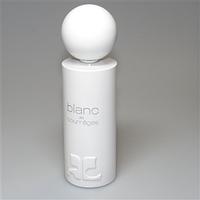 Тестер-Парфюмированная вода Blanc De Courreges  edp (L)  - Tester 90 мл