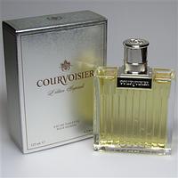 Туалетная вода Courvoisier L'Edition Imperiale edt (M) 125 мл