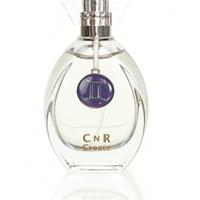 Тестер-Парфюмированная вода CnR Create Gemini Близнецы  edp (L) - Tester 50 мл