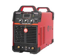 Сварочный инверторный аппарат Edon MMA-5000M, фото 1