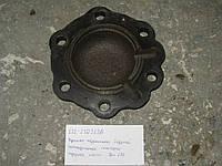 Крышка подшипника ведущей цилиндрической шестерни ЗИЛ 131 (131-2302126)