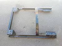 Подрамник двигателя ПАЗ Двиг. 245 (3205-70-1001090)