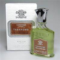 Парфюмированная вода Creed Tabarome  edp (M) 75 мл