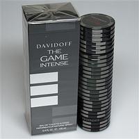 Тестер-Туалетная вода Davidoff Cool Water Men  edt (M) -Tester 125 мл