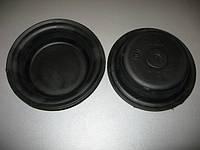 Диафрагма тормозной камеры тип 24 глубокая (пр-во Турция) (8971205364)