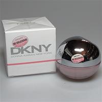 Парфюмированная вода DKNY Be Delicious Fresh Blossom  edp (L) 50 мл