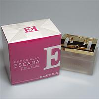 Туалетная вода Escada Especially Delicate Notes  edt (L) 50 мл