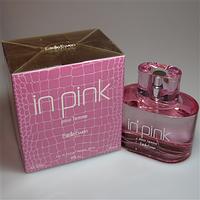 Парфюмированная вода  Estelle Ewen In Pink  edp (L) 100 мл