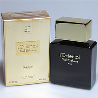 Парфюмированная вода  Estelle Ewen L*Oriental Oud Sahara  edp (M) 100 мл