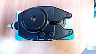 Сигнализатор электронный