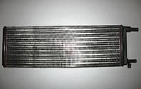 Радиатор отопителя НеоЛАЗ (41.035-1013010-Д) (41.035-1013010Д)