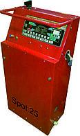 Аппарат для контактно-точечной сварки Kripton SPOT 25кА (380В)