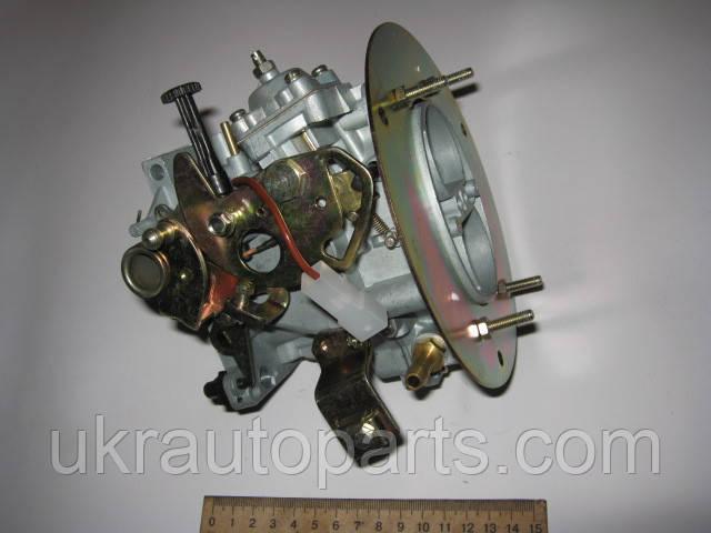 Карбюратор ГАЗ 3302 Солекс Двиг. 402 406 (3302-1107010)
