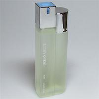 Тестер-Туалетная вода Giorgio Monti - Oceana Blue  edt (L)   - Tester 100 мл