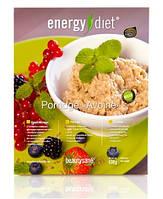 Овсяная каша Енерджи Диет Energy Diet HD