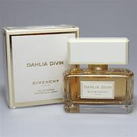 Парфюмированная вода Givenchy  Dahlia Divin  edp (L)  30 мл