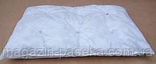 Утеплитель на улей лежак 20 рамок с агроволокном