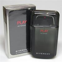 Туалетная вода Givenchy Play Men Intens  edt (M) 50 мл