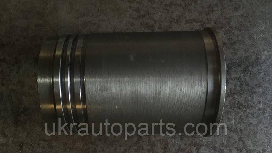 Гильза поршневая ЗИЛ 4331 Двиг. 645 ФОРСИРОВАН (Конотоп) посадка под поршень 115,0мм (645.1002021 (ФОРСАЖ))