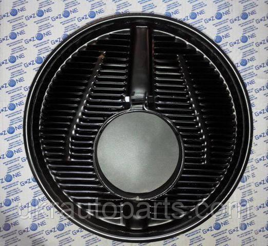Колпак воздухозаборника КАМАЗ (ЗАВОДСКОЙ) (5320-1109384-01)