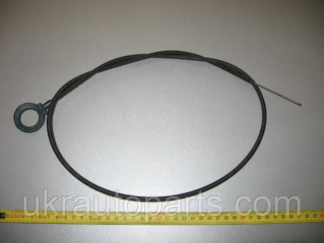 Указатель уровня масла щуп (51058055304) MAN - 26281 (Elips) 1150 мм (51058055219)